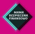 Danuta Nieciąg – Mama Bezpieczna Finansowo z DuoLife